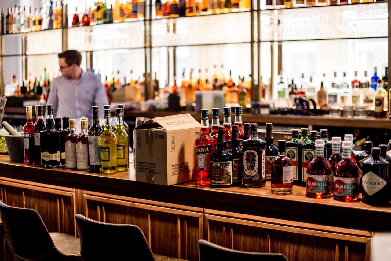 Jak-inwestowa-w-whisky