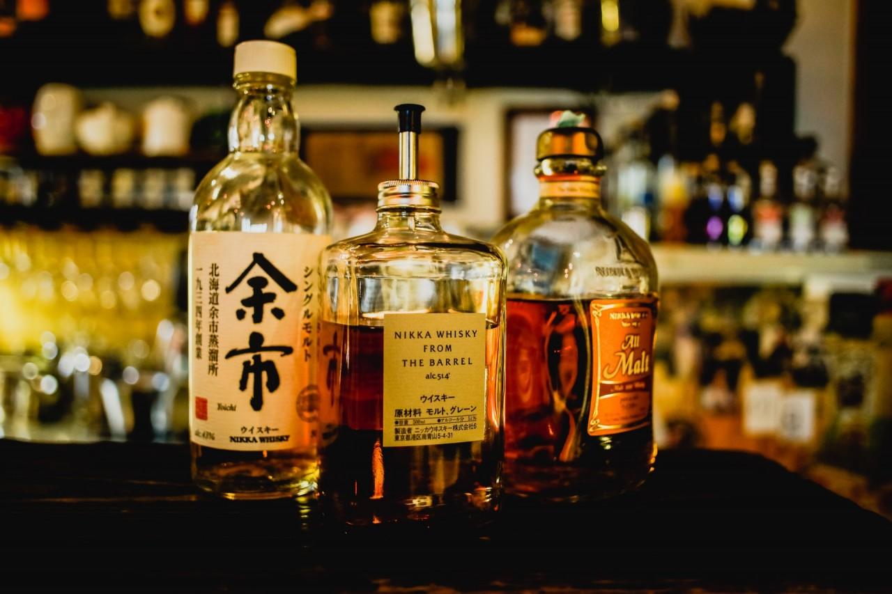 style-whisky