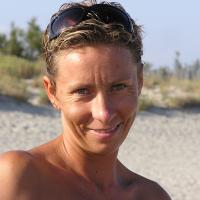 Anna Couespel