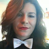 Sabina Posłuszna