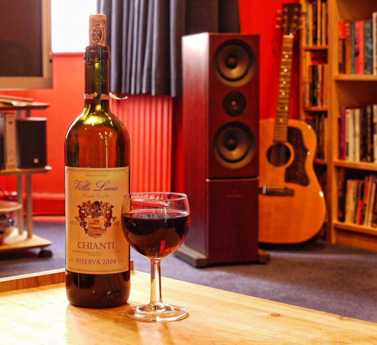 chianti-wino