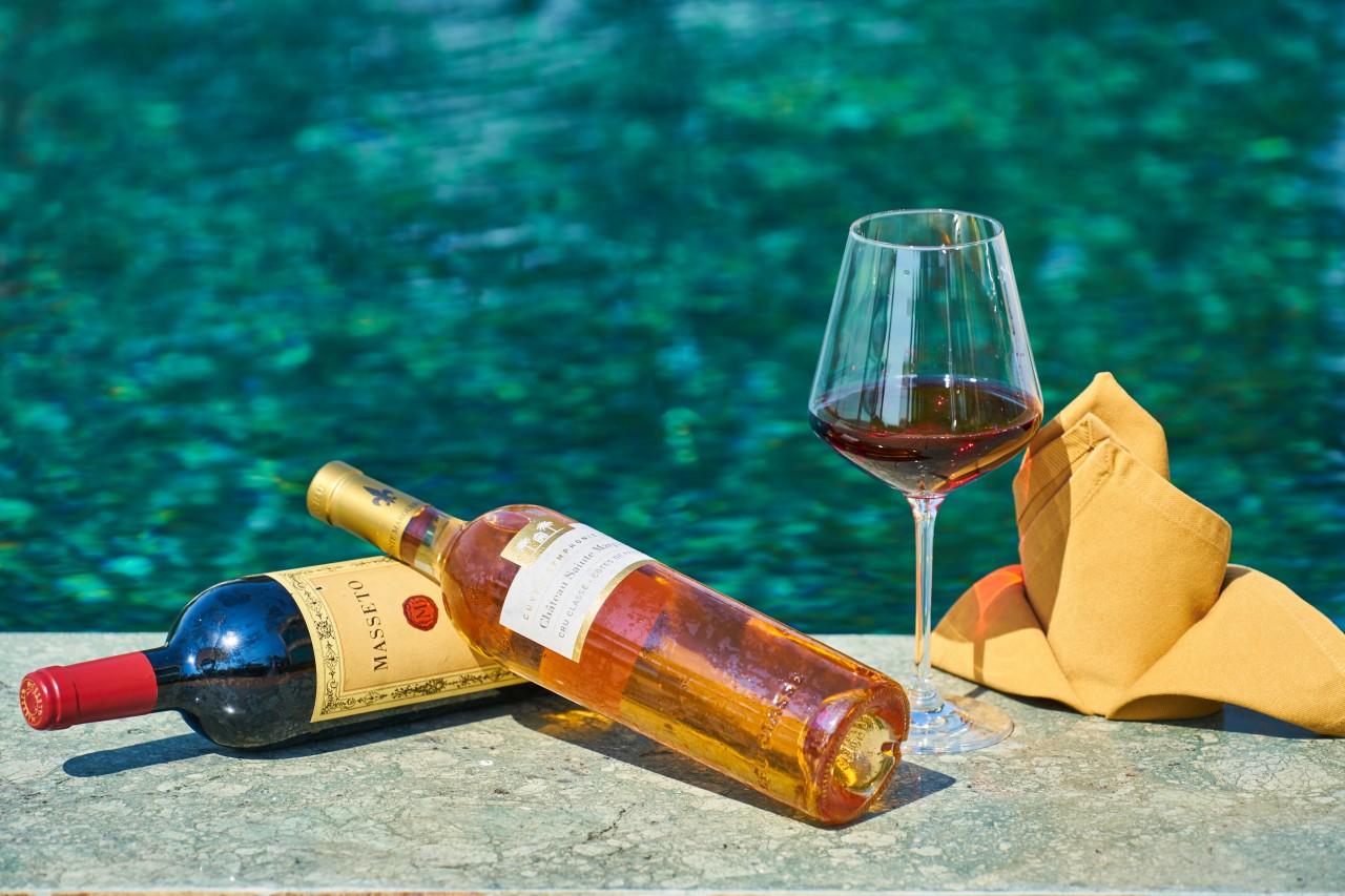 wino-rowe