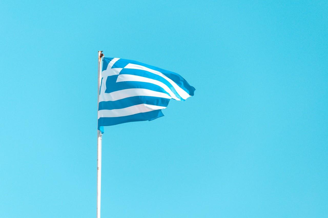 greckie