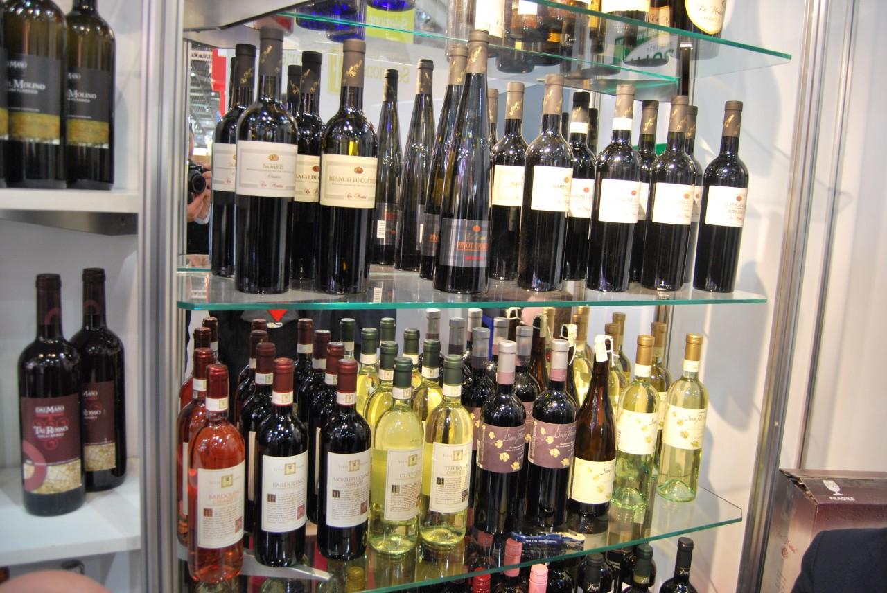 wino-sklep