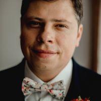 Michał Tomasz Niemierski